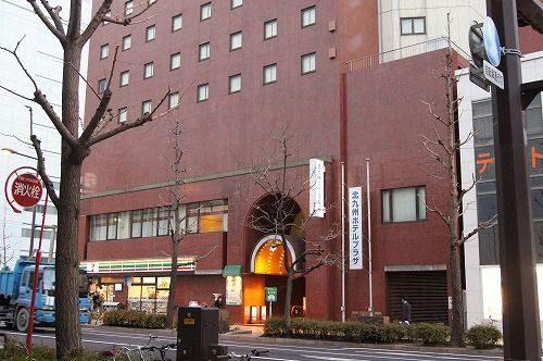 韓国の反応:「日本のハゲに優しすぎるホテルをご覧くださいwww」→「日本の気遣いレベルは最高ですねw」