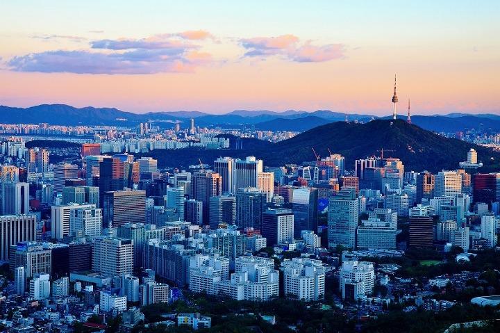 city_seoul