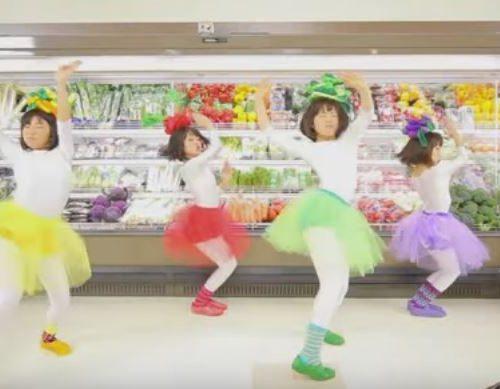 韓国の反応:「日本の一般的な公益広告をご覧くださいwww」→「日本のCMはユニークですねww」