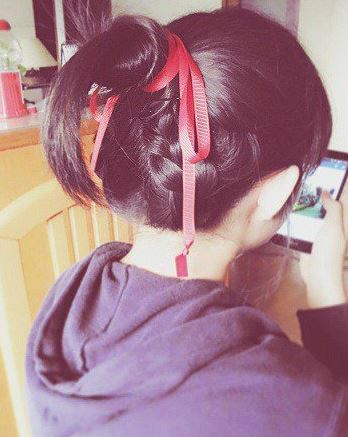 韓国の反応:「現在日本で流行しているヘアスタイルがこれwww」→「これがアニメの影響力ですよww」