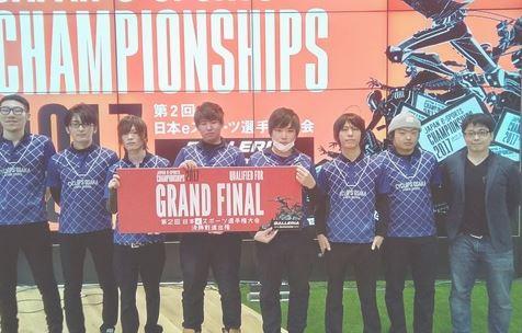 韓国の反応:「日本のゲーム大会でとんでもない珍事件が起こっててワロタwww」→「選手たちの何とも言えない顔ww」