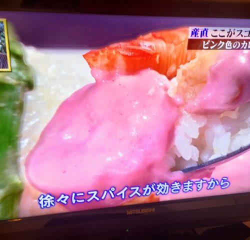 韓国の反応:「日本人のアイデアは底が見えないww」現在日本で衝撃的なカレーが流行している模様www