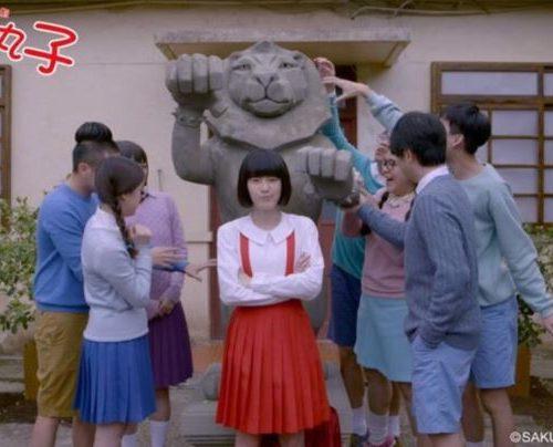 韓国の反応:「日本の国民的アニメが台湾で実写化した結果www」→「一体どうしてこうなったんでしょうwww」