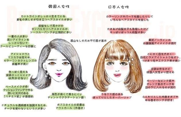 【日中/アニメ】中国のアニメーター「日本のアニメはパターン化していて、イノベーションがなく停滞している」★3[12/16] YouTube動画>4本 ->画像>21枚