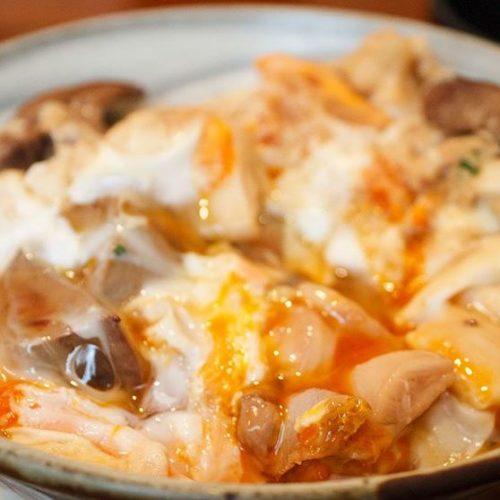韓国の反応:「日本の有名店で食べられる丼物が凄く美味しそうなんだがwww」→「日本に行ったら一番食べたい料理の一つですねww」