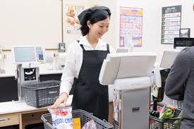 韓国の反応:「日本人が2年間レジをやって分かった事に共感の声多数www」→「韓国も似たようなものですよ・・・」