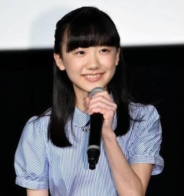 韓国の反応:「日本で天才と呼ばれた子役の現在が可愛すぎてワロタwww」→「昔の雰囲気が残っていて美人ですね」
