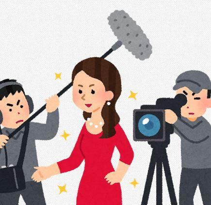 韓国の反応:「この人は本当に完璧ですよね」→「日本のショートがとても似合うこの女優があまりに可愛かった件」